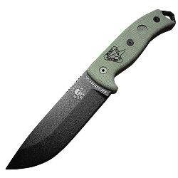 ESEE 5 Survival Knife