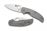 Spyderco Sage 2 Reviews