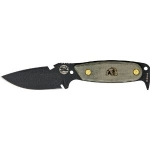 DPx Gear HEST Original Reviews