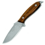 DPx Gear HEFT 4 Woodsman Reviews