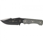 TOPS Knives Eagles Shadow Reviews