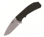 Zero Tolerance 0550 Reviews