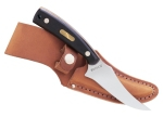 Schrade Old Timer Sharpfinger Reviews