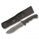 Schrade SCHF9 Extreme Survival Knife Reviews