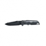 Umarex Walther Backup Knife Reviews
