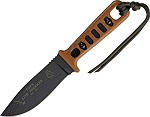 TOPS Knives Lite Trekker Reviews
