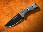 Swamp Rat Knife Works Rodent 3 Reviews