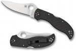 Spyderco Stretch Reviews