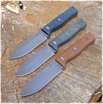 Survive Knives SK-4 Reviews