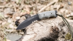 TOPS Knives Mini Eagle Reviews