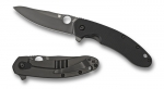 Spyderco Southard Folder Reviews