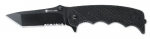 Browning Stone Cold Tanto Folder Reviews