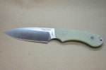 Bradford Knives Guardian4 Reviews