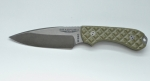 Bradford Knives Guardian 3 Reviews
