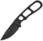 TOPS Knives TIBO Reviews