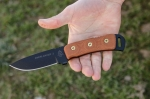 TOPS Knives Overlander 2 Reviews