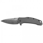 Kershaw Link Reviews