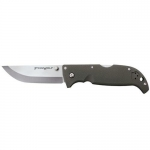 Cold Steel Finn Wolf Folder Reviews