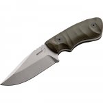 Boker Ridgeback Reviews