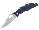 Byrd by Spyderco Flight Reviews