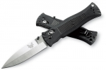 Benchmade 530 Pardue Reviews