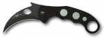 Emerson Knives Super Karambit Reviews