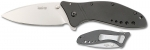 Kershaw Cyclone Reviews