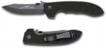 Emerson Knives Horseman Reviews