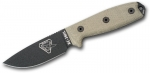 RAT Cutlery RC-3MIL Reviews