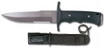 Gerber Watson Harsey Silver Trident Reviews