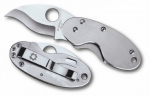 Spyderco Cricket Reviews