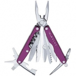 Leatherman Juice Xe6 Reviews