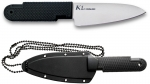 Cold Steel K4 Reviews
