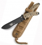 Benchmade 150 Marc Lee Glory Knife Reviews