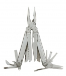 Leatherman Wave Reviews
