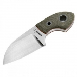 Boker Gnome Reviews
