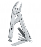 Leatherman Crunch Reviews