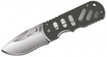 Boker Hyper by Chad Los Banos Reviews