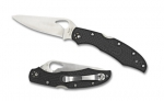 Byrd by Spyderco Cara Cara 2 Reviews
