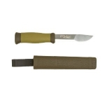 Mora of Sweden Mora 2000 Reviews