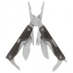Gerber Bear Grylls Compact Keychain Multitool Reviews
