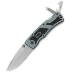 Gerber Slate Reviews