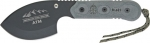 TOPS Knives American Trail Maker Reviews