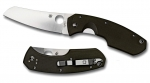 Spyderco Rock Lobster Reviews