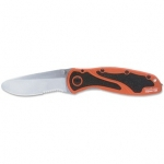 Kershaw Rescue Blur Reviews