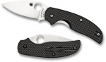 Spyderco Sage Reviews