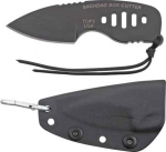 TOPS Knives Baghdad Box Cutter Reviews