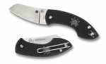 Spyderco Pingo Reviews