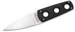 Cold Steel Secret Edge Reviews