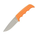 Kershaw Antelope Hunter II Reviews